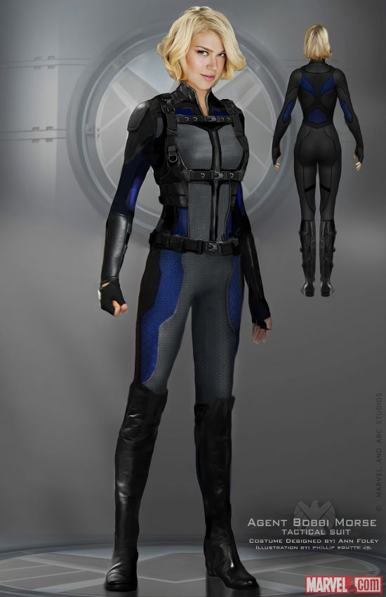 mockingbird-costume-concept-art-agents-of-shield