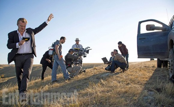 nolan-shooting-interstellar