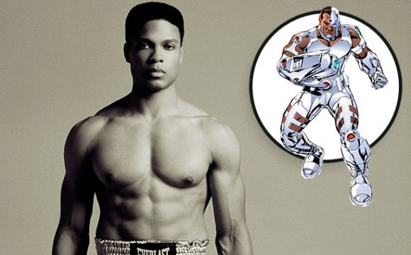 ray-fisher-cyborg-movie