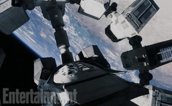 ship-endurance-interstellar