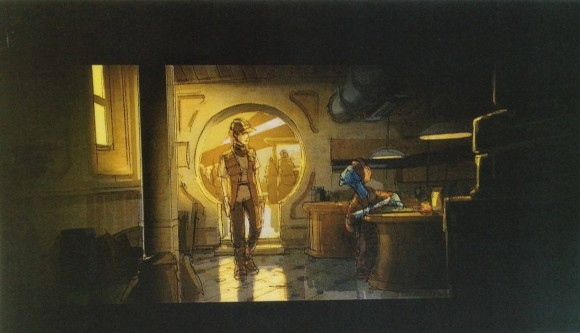 star-wars-episode-7-concept-art-creature