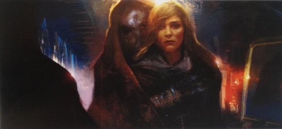 star-wars-episode-7-concept-art-darkknight