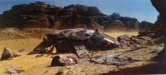 star-wars-episode-7-concept-art-desert