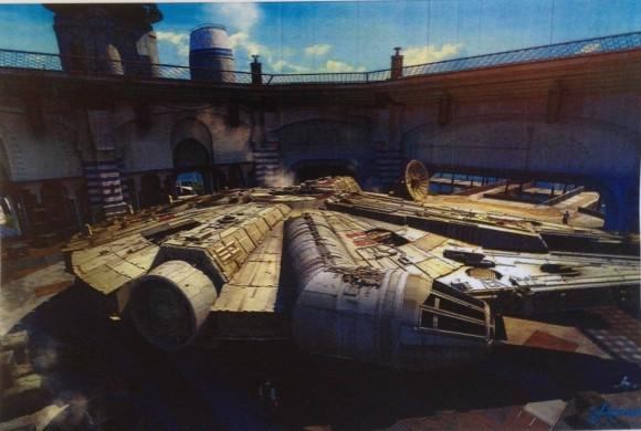 star-wars-episode-7-concept-art-faucon-millenium