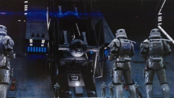 star-wars-episode-7-concept-art-imperial