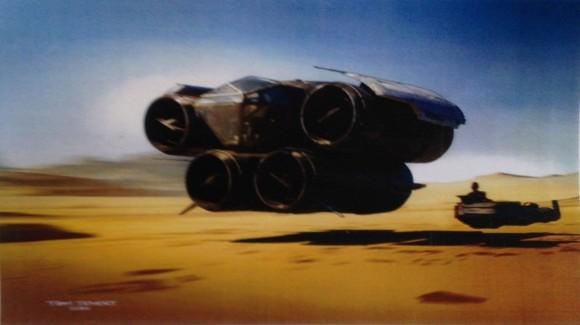 star-wars-episode-7-concept-art-jutland