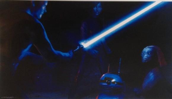 star-wars-episode-7-concept-art-lightsaber