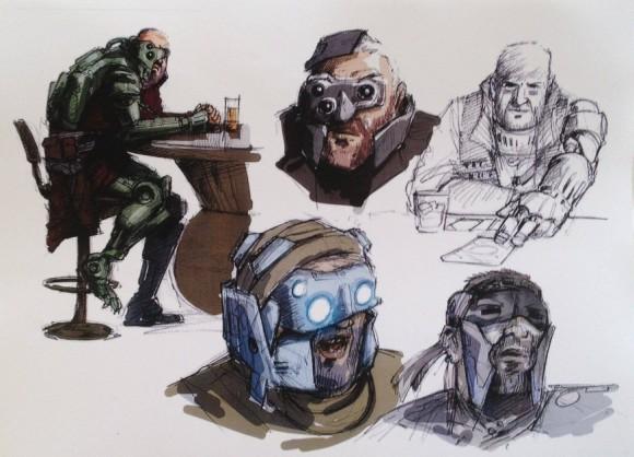 star-wars-episode-7-concept-art-maxvonsidow