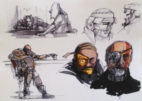 star-wars-episode-7-concept-art-montross