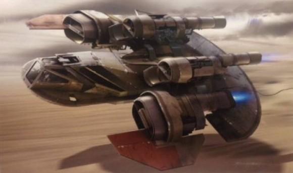 star-wars-episode-7-concept-art-ship