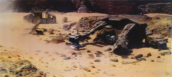 star-wars-episode-7-concept-art-speeder-atat