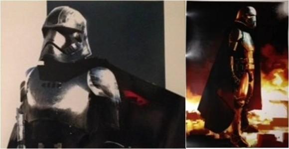 star-wars-episode-7-concept-art-stormtrooper
