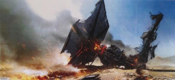 star-wars-episode-7-concept-art-tie-fighter