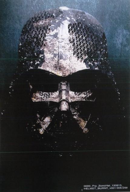 star-wars-episode-7-concept-art-vader-mask