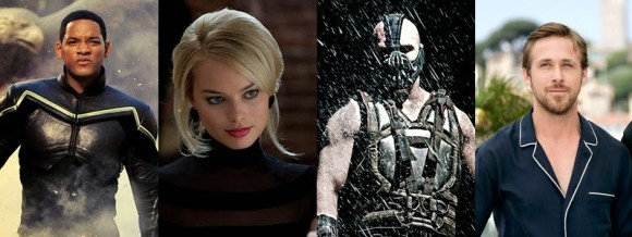 suicide-squad-casting-will-margot-gosling-hardy