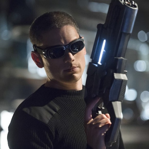 the-flash-captain-cold-miller-serie