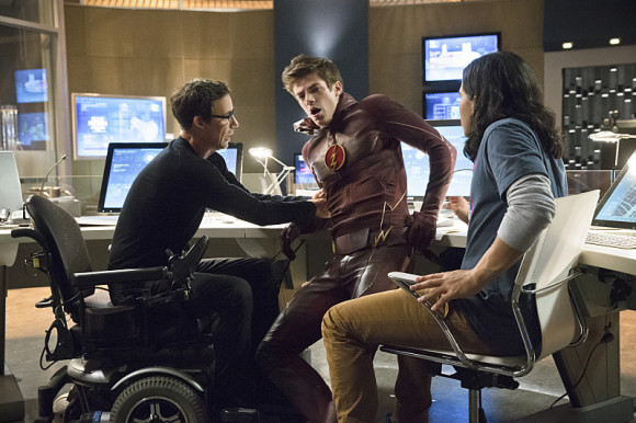 the-flash-episode-3-things-outrun-barryallen