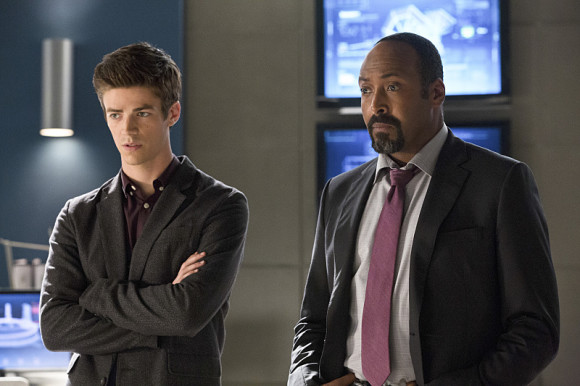 the-flash-episode-3-things-outrun-detective-west