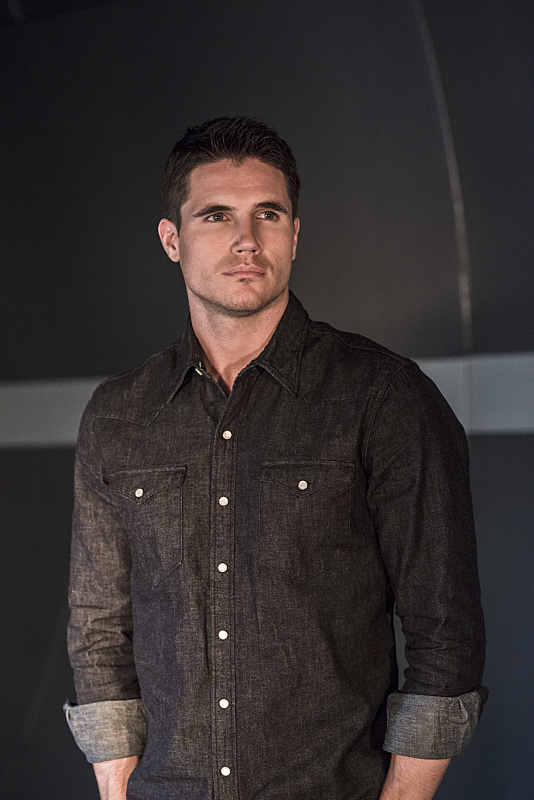 the-flash-episode-3-things-outrun-robbie-amell