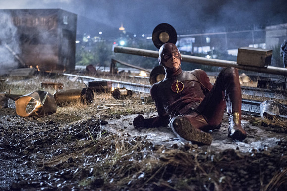 the-flash-episode-4-going-rogue-badday