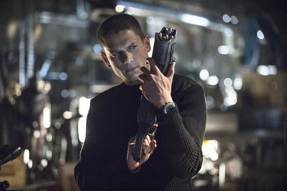 the-flash-episode-4-going-rogue-captain-cold