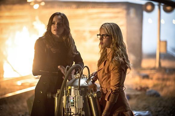 the-flash-episode-4-going-rogue-geek-girls-are-beautiful