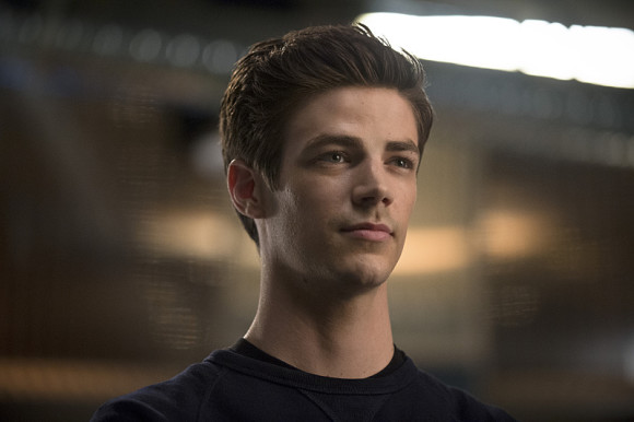 the-flash-episode-4-going-rogue-grant-gustin