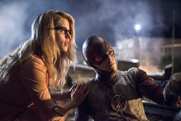 the-flash-episode-4-going-rogue-superheros