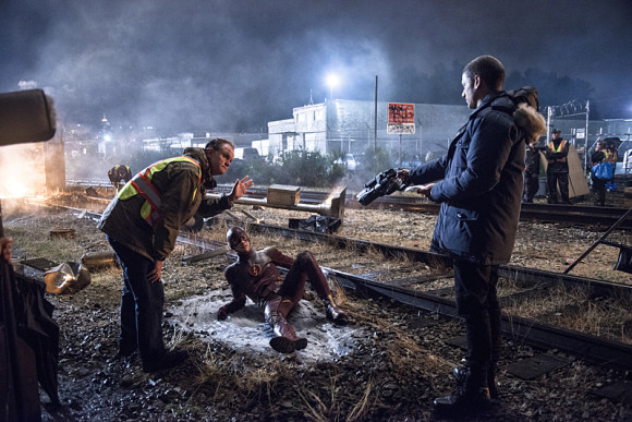 the-flash-episode-4-going-rogue-tournage