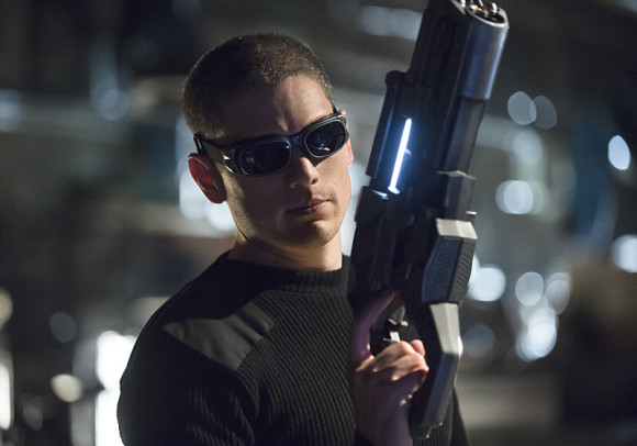 the-flash-episode-4-going-rogue-wentworth