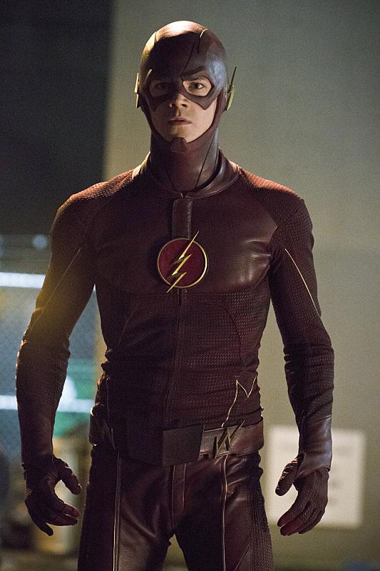 the-flash-episode-plastique-costume
