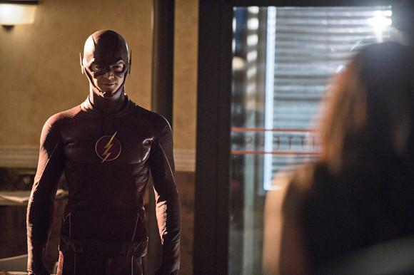 the-flash-episode-plastique-flahs-meet-iris
