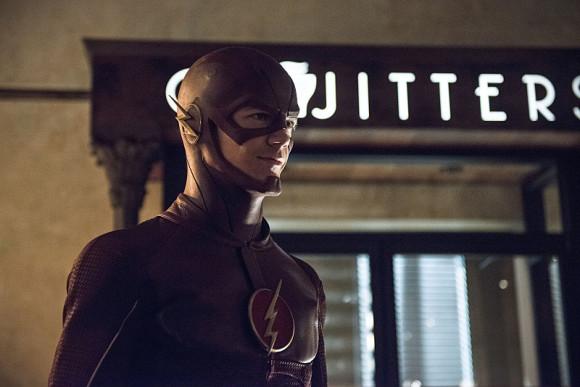 the-flash-episode-plastique-jupiters