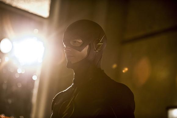 the-flash-episode-plastique-portrait