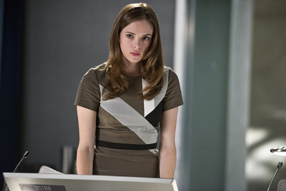 the-flash-fastest-man-alive-episode-caitlyn-snow