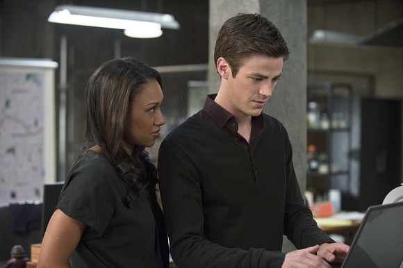 the-flash-fastest-man-alive-episode-couple