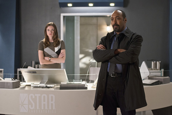 the-flash-fastest-man-alive-episode-detective-west