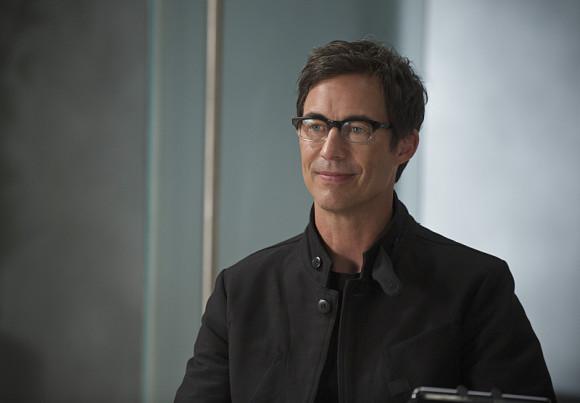 the-flash-fastest-man-alive-episode-tom-cavanagh