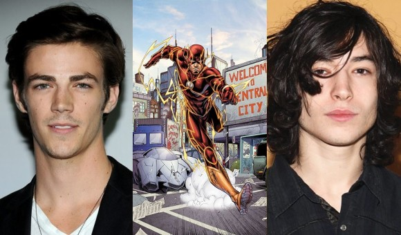 the-flash-multivers-gustin-miller