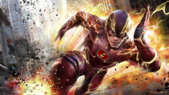 the-flash-promo-art-banner