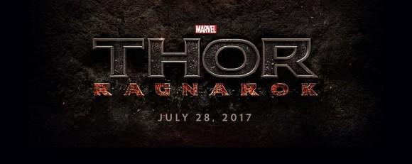 thor-ragnarok-logo-marvel-calendrier