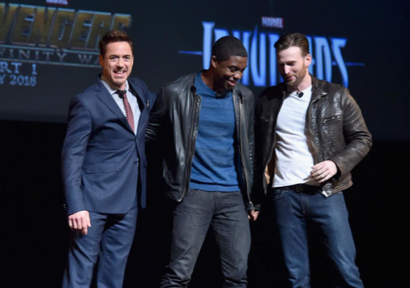 trio-avengers-black-panther