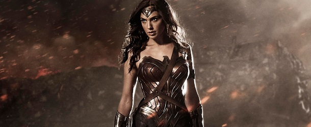 wonder-woman-film-actu-news-info-rumeurs