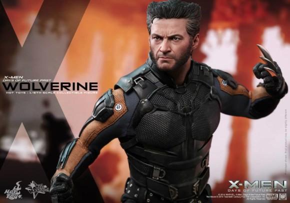 x-men-wolverine-hot-toys-figure