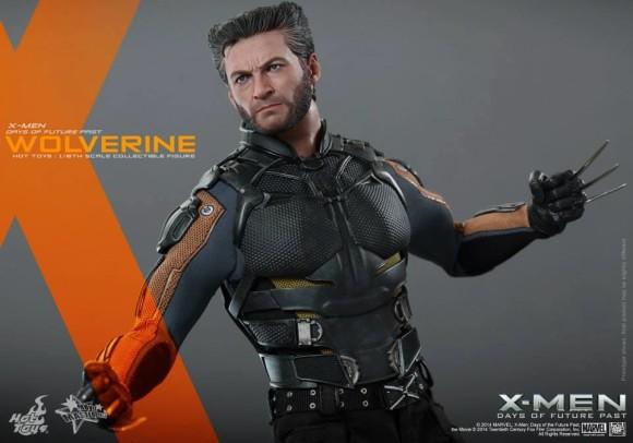 x-men-wolverine-hot-toys-film