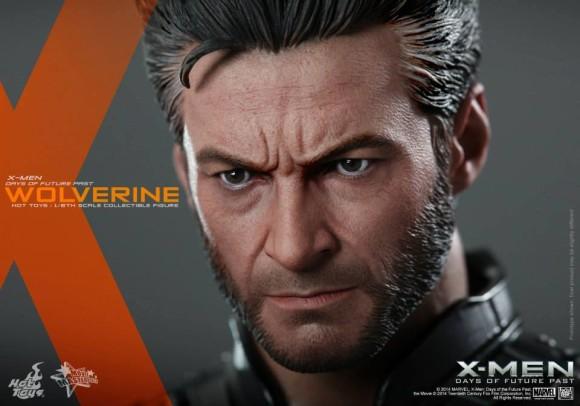 x-men-wolverine-hot-toys-head