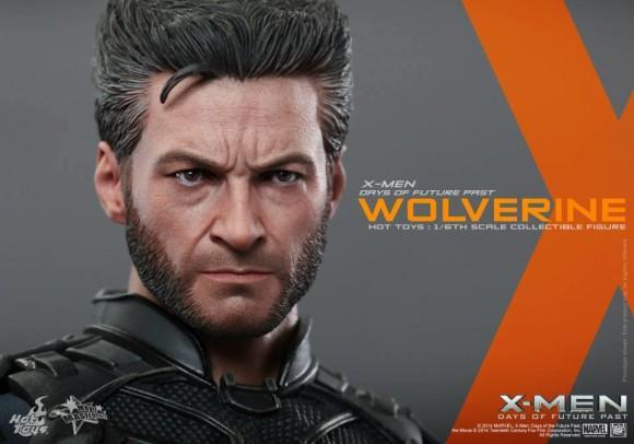 x-men-wolverine-hot-toys-jackman