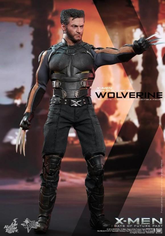 x-men-wolverine-hot-toys-logan