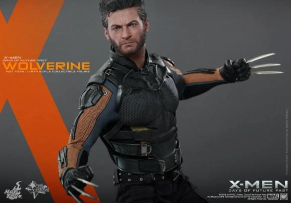 x-men-wolverine-hot-toys-master