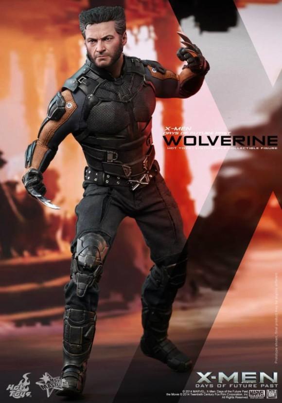 x-men-wolverine-hot-toys-movie